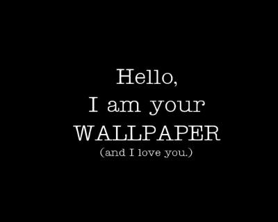 Funny Laptop Backgrounds - Wallpaper Cave