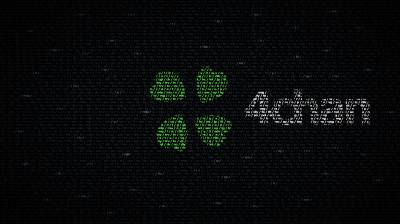 4chan Wallpapers - Wallpaper Cave