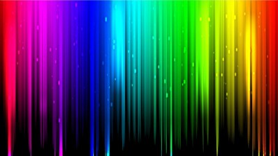 Cool Rainbow Wallpapers - Wallpaper Cave