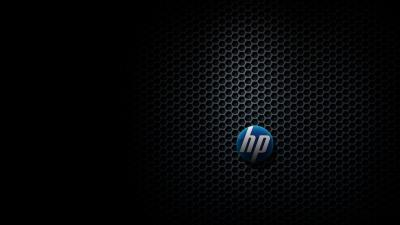 HD HP Wallpapers - Wallpaper Cave