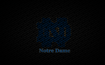 Notre Dame Backgrounds - Wallpaper Cave