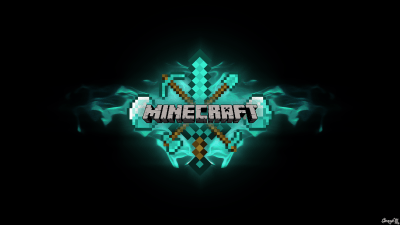 Minecraft Image Wallpapers - Wallpaper Cave
