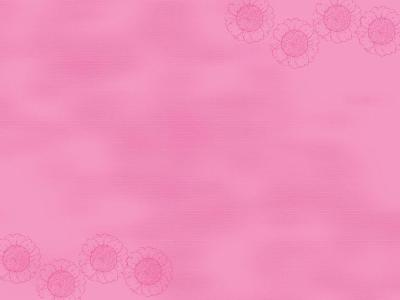 Pink Backgrounds Wallpapers - Wallpaper Cave