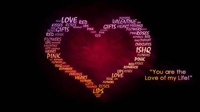Cool Love Backgrounds - Wallpaper Cave