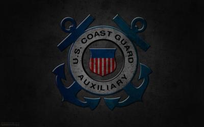 US Coast Guard Wallpapers - Wallpaper Cave