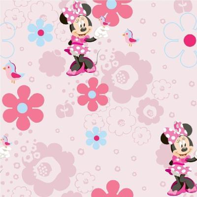 Minnie Mouse Wallpapers - Wallpaper Cave