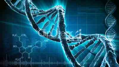 DNA Wallpapers - Wallpaper Cave