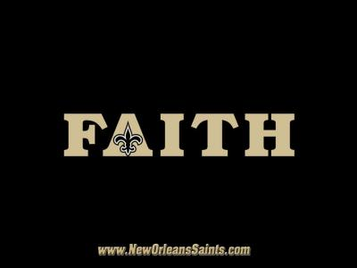New Orlean Saints Wallpapers - Wallpaper Cave