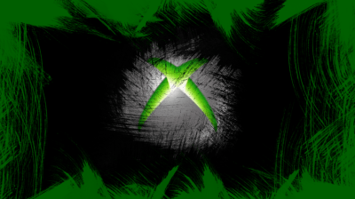 Cool Xbox Backgrounds - Wallpaper Cave