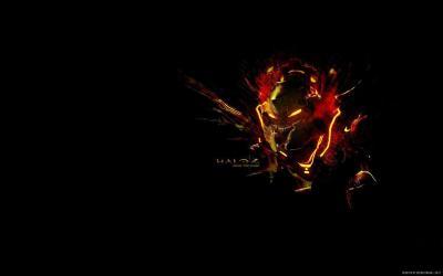 Halo 4 Desktop Wallpapers - Wallpaper Cave