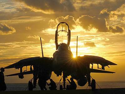 F-14 Tomcat Wallpapers - Wallpaper Cave