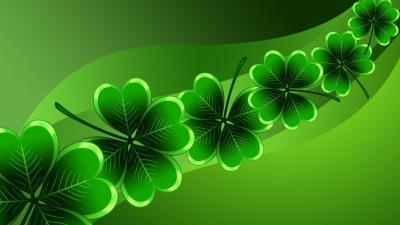 Free St Patricks Day Desktop Wallpapers - Wallpaper Cave