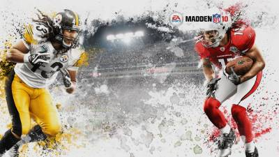 NFL Wallpapers - Wallpaper Cave