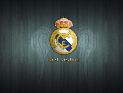Real Madrid Logo Wallpapers HD 2015 - Wallpaper Cave