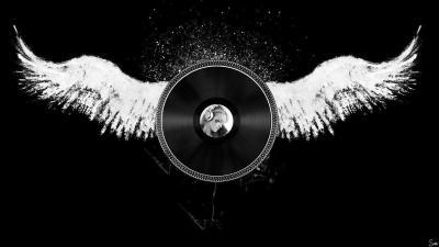Cool DJ Wallpapers - Wallpaper Cave