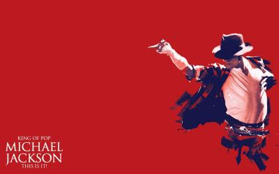 Michael Jackson Wallpapers For Computer - Wallpaper Cave
