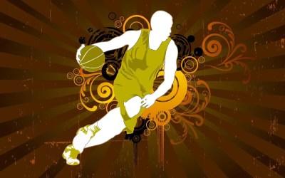 HD Basketball Wallpapers - Wallpaper Cave