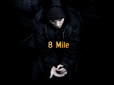 8 Mile Wallpapers - Wallpaper Cave