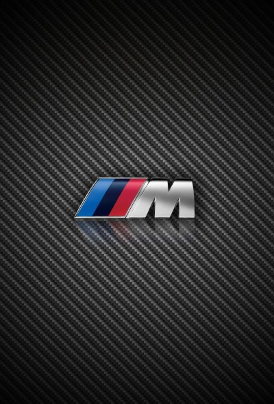 BMW M Logo Wallpapers - Wallpaper Cave