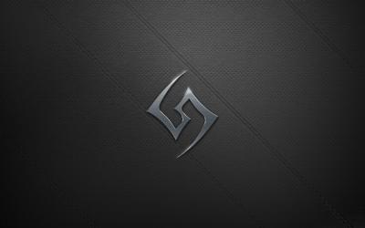 Cool Logo Backgrounds - Wallpaper Cave