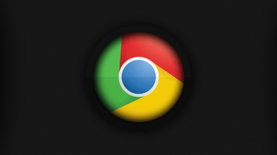 Google Chrome Wallpapers - Wallpaper Cave