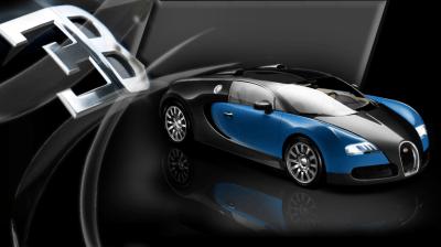 Bugatti Veyron Wallpapers - Wallpaper Cave