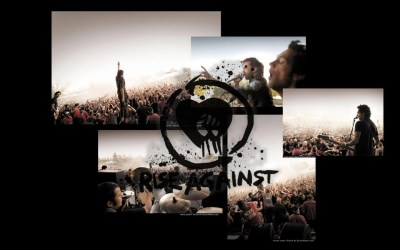Rise Against Wallpapers - Wallpaper Cave