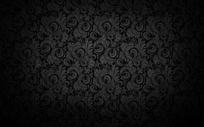 Cool Black Backgrounds Designs - Wallpaper Cave