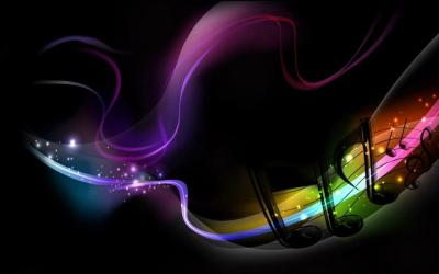Music Wallpapers Abstract - Wallpaper Cave