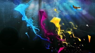 Abstract HD Wallpapers 1080p - Wallpaper Cave