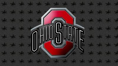 Ohio State Buckeyes Football Wallpapers - Wallpaper Cave