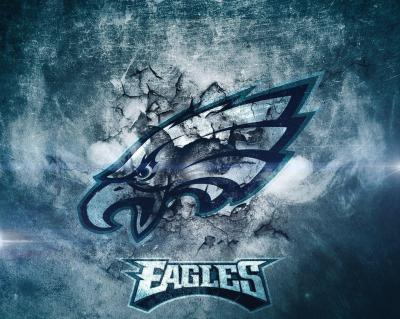 Philadelphia Eagles Wallpapers - Wallpaper Cave