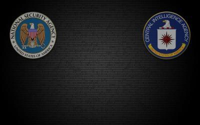 CIA Wallpapers - Wallpaper Cave