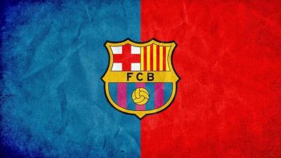 FC Barcelona Wallpapers 2015 - Wallpaper Cave