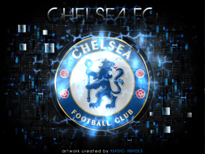 Chelsea Football Club Wallpapers - Wallpaper Cave