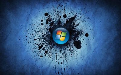 Cool Windows 7 Backgrounds - Wallpaper Cave
