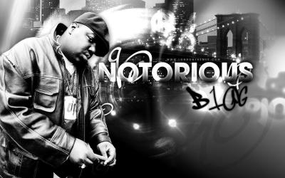 The Notorious B.I.G. Wallpapers - Wallpaper Cave