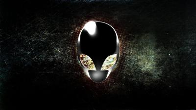 Alienware Wallpapers 1920x1080 - Wallpaper Cave