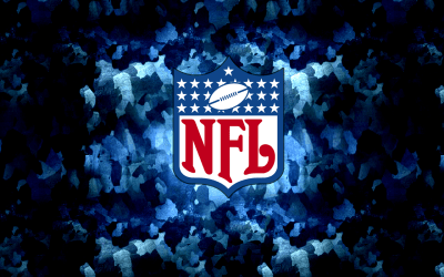 NFL Wallpapers Free - Wallpaper Cave