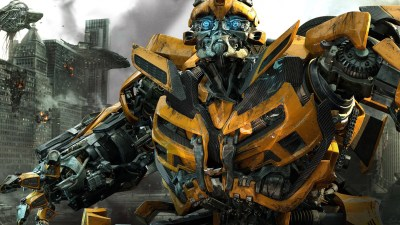 Transformers Wallpapers HD - Wallpaper Cave