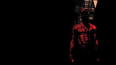 Daredevil Wallpapers - Wallpaper Cave