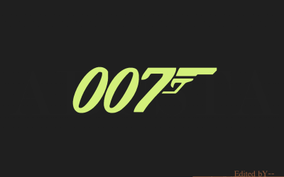 007 Wallpapers - Wallpaper Cave