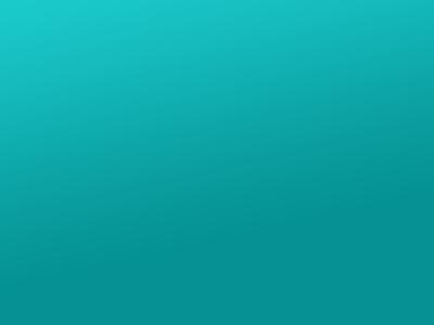 Teal Backgrounds - Wallpaper Cave