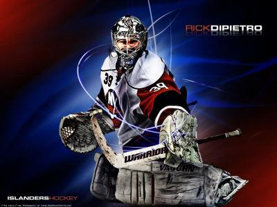 Cool Sports Wallpapers - Wallpaper Cave