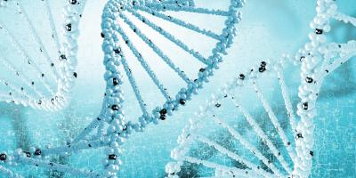 Scientific DNA Wallpapers 2015 - Wallpaper Cave