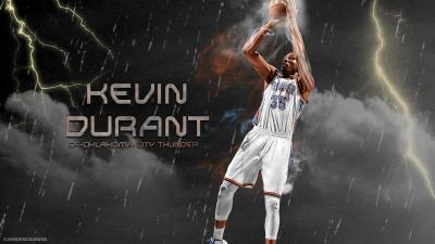 Kevin Durant Wallpapers 2015 HD - Wallpaper Cave