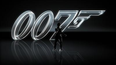 James Bond 007 Wallpapers - Wallpaper Cave