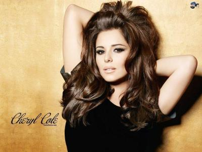Cheryl Cole Wallpapers 2015 - Wallpaper Cave