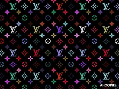 Louis Vuitton Wallpapers - Wallpaper Cave