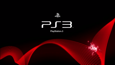 PS3 HD Wallpapers - Wallpaper Cave